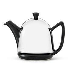0,6 L Teekanne