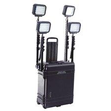 AALG Lights LED Flood Light