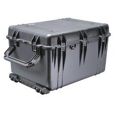 "Equipment Case with Foam: 22.88"" x 31.5"" x 19"""