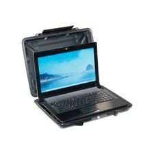 """HardBack 14"""" Laptop Case"""