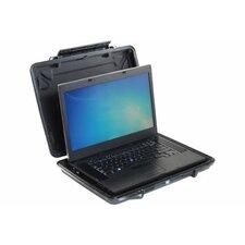 """HardBack Case with 15"""" Laptop Liner"""