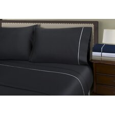 Bahama Cotton Rich 600 Thread Count Sheet Set