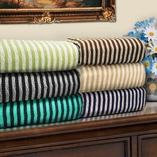 Superior All-Season Cotton Blanket