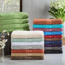 Superior Bath Towel (Set of 4)