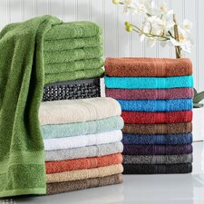 Superior Hand Towel (Set of 6)