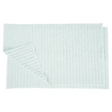 Superior Bath Mat (Set of 2)