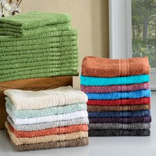 Superior Washcloth (Set of 12)