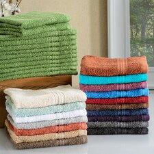 Superior Washcloth (Set of 12)