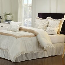 Dream 7 Piece Comforter Set