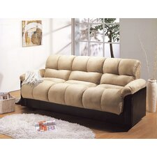 Ara Sleeper Sofa