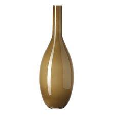 Vase Beauty