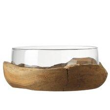 Terra Bowl