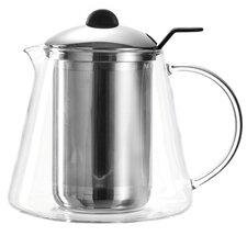 1,4 L Teekanne TISANA aus Glas