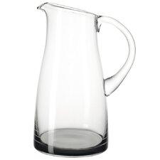 1,9 L Dekanter Liquid