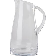 1,5 L Krug Liquid