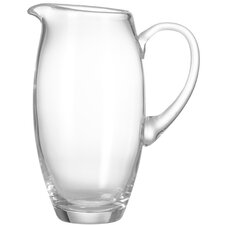 1,5 L Krug Cheers