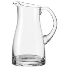1 L Krug Liquid