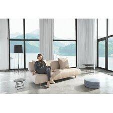 Long Horn Deluxe Excess Sleeper Sofa