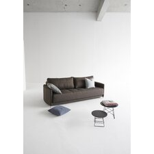 Crescent Deluxe Excess Sleeper Sofa