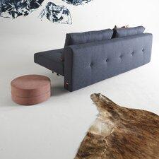 Home Recast Sleeper Sofa