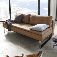 Home Dual Modular Sofa