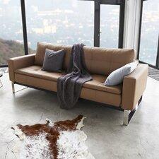 Home Dual with Arms Modular Sofa