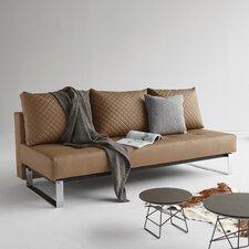 Home Supremax Q Deluxe Modular Sofa