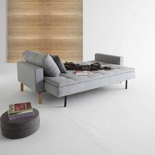 Home Sleeper Sofa