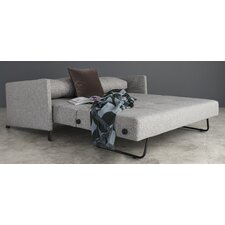 Innovation HOME Convertible Sofa