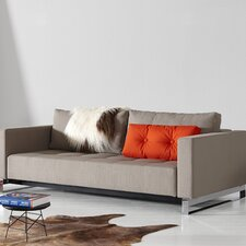 Cassius Deluxe Excess Sleeper Sofa