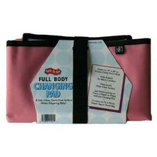 Full Body Changing Pad