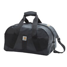 """Elements 20"""" Carry-On Duffel"""