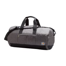 """D89 24"""" Carry-On Duffel"""