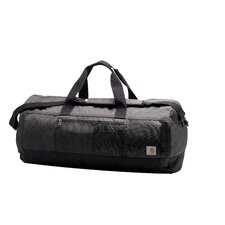 """D89 28"""" Carry-On Duffel"""