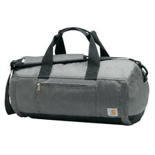 """D89 20"""" Carry-On Duffel"""