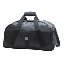 """Elements 24"""" Carry-On Duffel"""