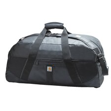 """Elements 28"""" Carry-On Duffel"""