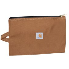 Legacy Tool Pouch
