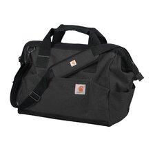 Trade Tool Bag