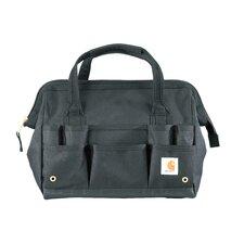 Legacy Tool Bag