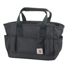 Legacy Garden Tool Bag