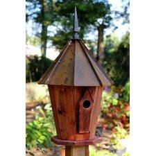 InnSpire Mounted Birdhouses
