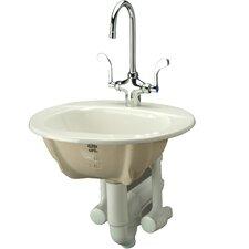 Countertop Bathroom Sink