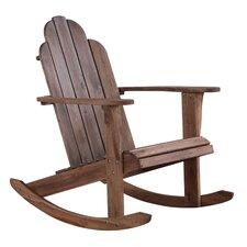 Woodstock Rocking Chair