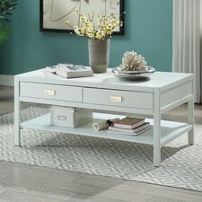 Peggy Coffee Table