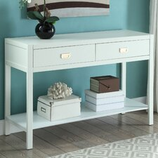 Peggy Console Table