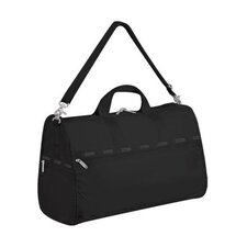 "Classic 20.75"" Carry-On Duffel"
