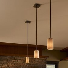 Preston 1 Light Mini Pendant