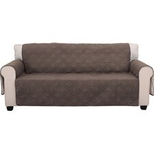 Saratoga Quilted Furniture Protector