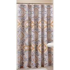 Valhalla Shower Curtain